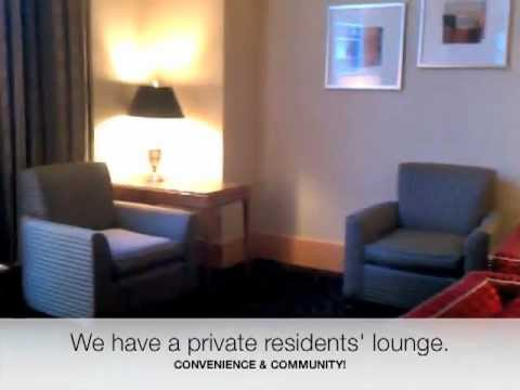 """The West End Apartments-Asteria, Villas and Vesta - Boston, MA - """"Why I Love My Home"""" 58"""