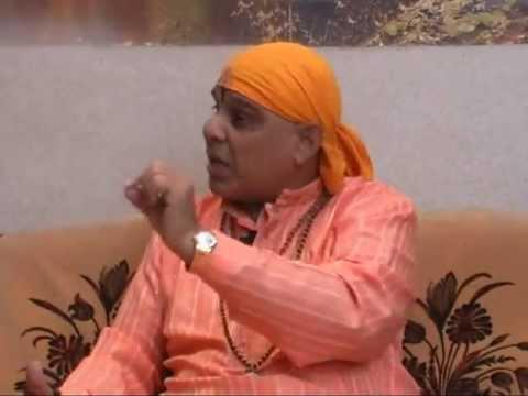 Ashwin Pathak 's Interview with Devang Bhatt