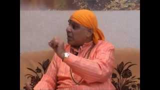 Ashwin Pathak