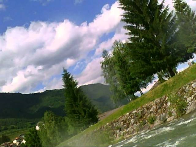 rafting val di sole.mpg