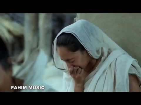 Keshe dhoire par koro doyal amai (Farida Parvin)