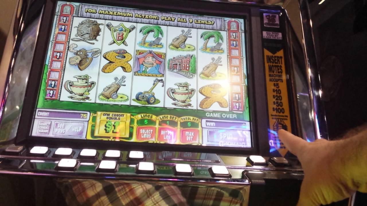 Casino game my rich uncle of casino slot machine