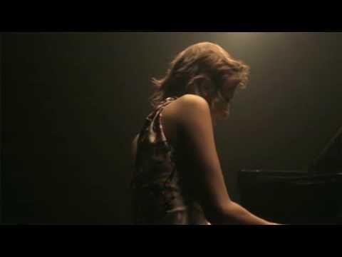 Catherine Major - Le Piano Ivre