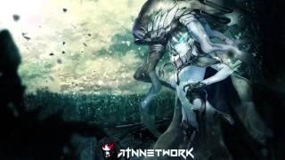 Intro Atnnetwork channel