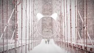Feint - Shockwave (feat. Heather Sommer) BASS BOOST