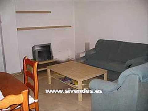 Apartamento en alquiler de segunda mano en alcala de henares zona val de 80 metros cuadrados - Alquiler de apartamentos en alcala de henares ...