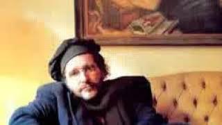analisis de la tirana de Diego Maquieira