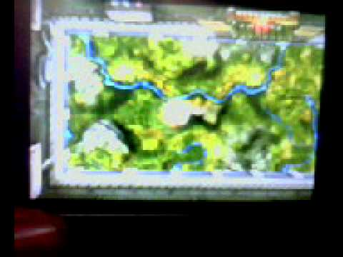 Nokia 5233 game youtube nokia 5233 game gumiabroncs Images