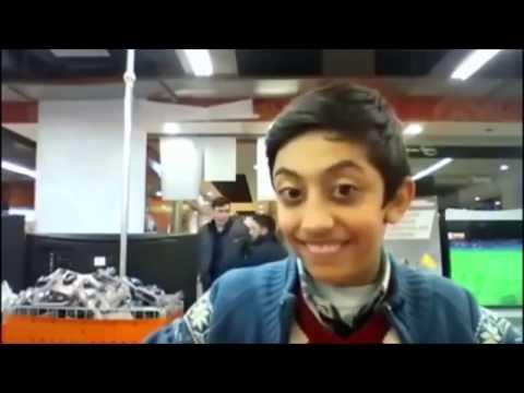 Gülme Garantili Yurdum Insanı Komik Videolar #komikvideolar