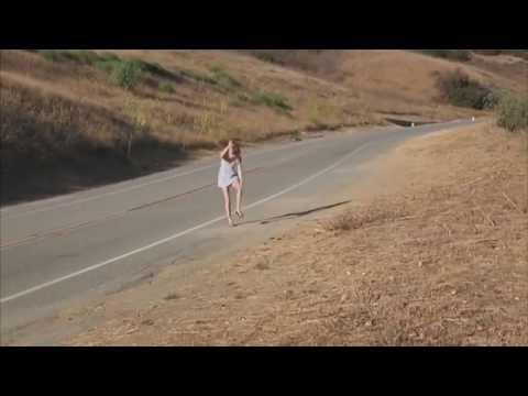 Sexy Lesbian Kiss Hot 720p HD