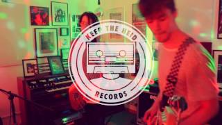 Keep the Heid Live session - Nasari - 'Pavements'
