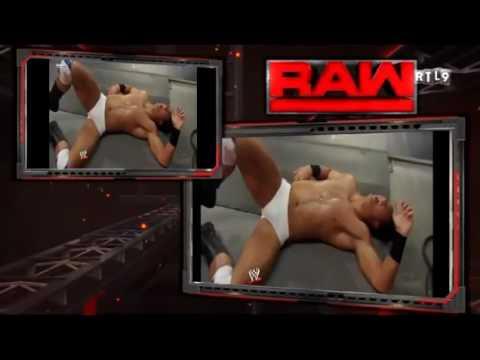 WWE VF| WWE Over The Limit 2010 EN ENTIER EN FRANCAIS