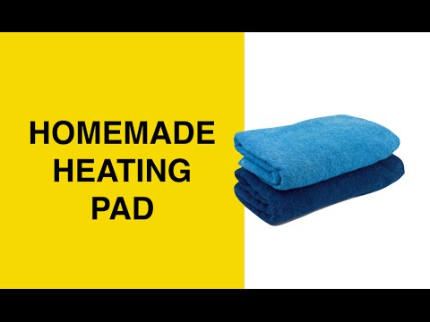 hqdefault - Sciatica Heating Pad In All Departments Stores