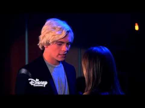 Austin & Ally  - Two in a Million (Final de La Serie)