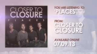 Closer To Closure -