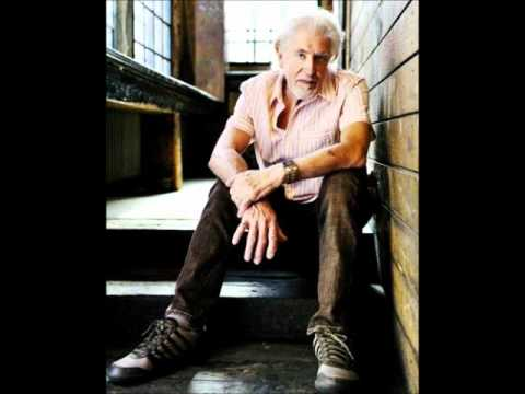 John Mayall-Padlock on the Blues