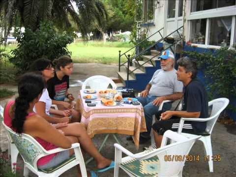 Camping Villa Elena San Benedetto Del Tronto