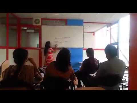 IBPS PO CLERK Coaching classes in Bangalore
