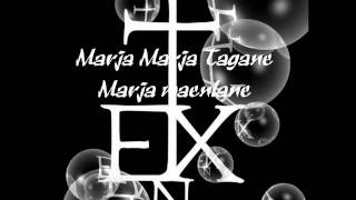 In Extremo-Zauberspruch.wmv
