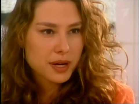 Женщины в любви (152 серия) (2004) сериал