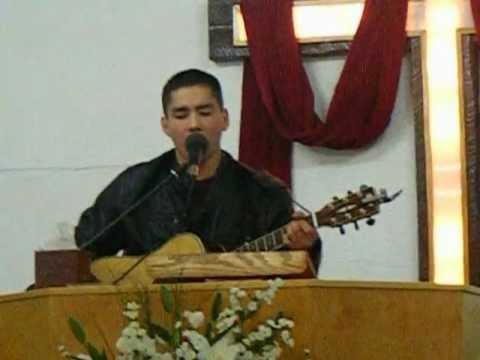 Crossroads Church Fellowship.... Timmins Ontario