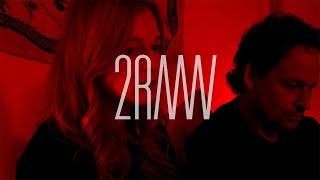 2RAUMWOHNUNG - Hier sind wir alle (Official Video)