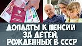 Университет СИНЕРГИЯ. Отзыв Анастасии о программе