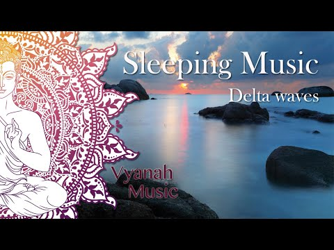8 HOURS of Relaxing CELLO MUSIC SLEEP   DARK SCREEN - YouTube