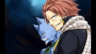 Fairy Tail NEW MANGA & NEW ANIME CONFIRMED!
