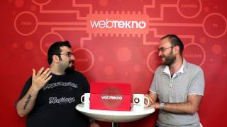 Deepweb Nedir? Bölüm 3 - Mariana Web