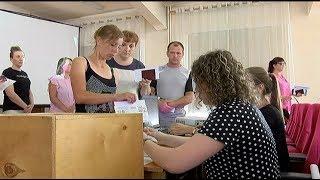 74 земельных участка раздадут многодетным семьям в Борисовке