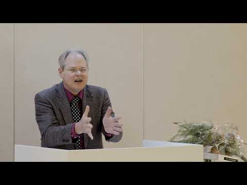 Johannes twijfelt aan Jezus | Mattheus 11:2-6 & Jesaja 61| Michael Gorsira