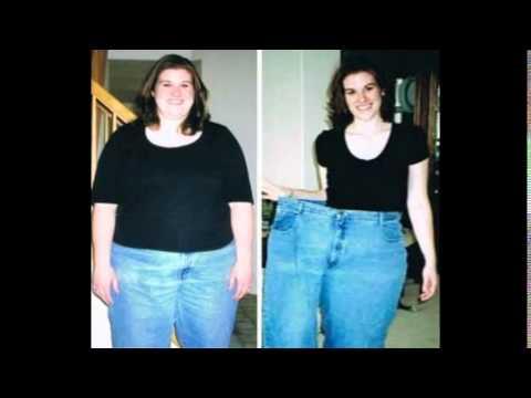Диета худеем за неделю в домашних условиях