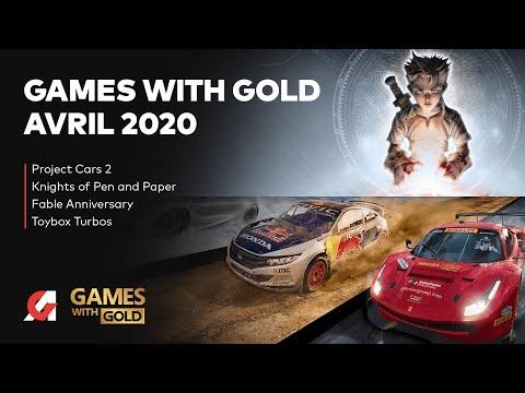 games-with-gold-avril-2020---présentation-des-jeux-(et-dernière-!)