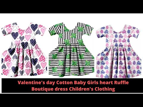 valentines-day-cotton-baby-girls-heart-ruffle-boutique-dress-children's-clothing