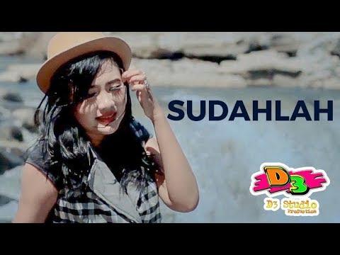 Dilla Novera - Sudahlah (Official Music Video)
