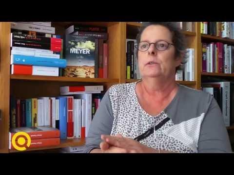 Rencontre latine 2012