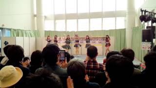 4/9イトーヨーカドー東大和店【一部】