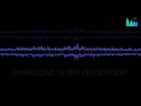 NEWS FLASH TRANSITION SOUND EFFECT + DOWNLOAD - Free Sound Effect For You