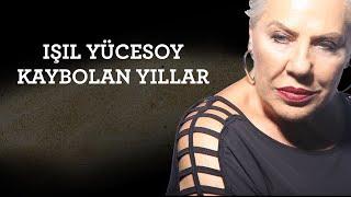 isil Yucesoy - Kaybolan Yillar   Sezen Aksu Sokagi No 01 Resimi