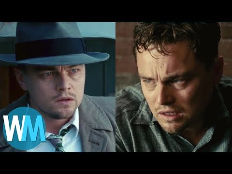 Top 10 Movie Narrators Who Lied To You