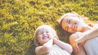 Михаил Лабковский Как сделать своих детей счастливыми и везучими