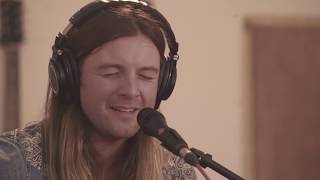 """Keith Harkin -  """"MY OLD FRIEND"""" Acoustic from """"Its Christmas Time"""" Release date 11/22/19"""