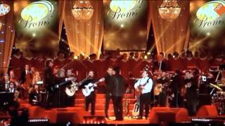 Chico & the Gypsies Max Prom 2014.mp3