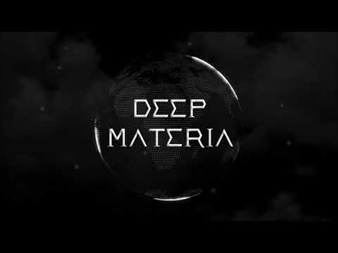 Danny Tenaglia feat Celeda  Music Is The Answer ANOTR Edit