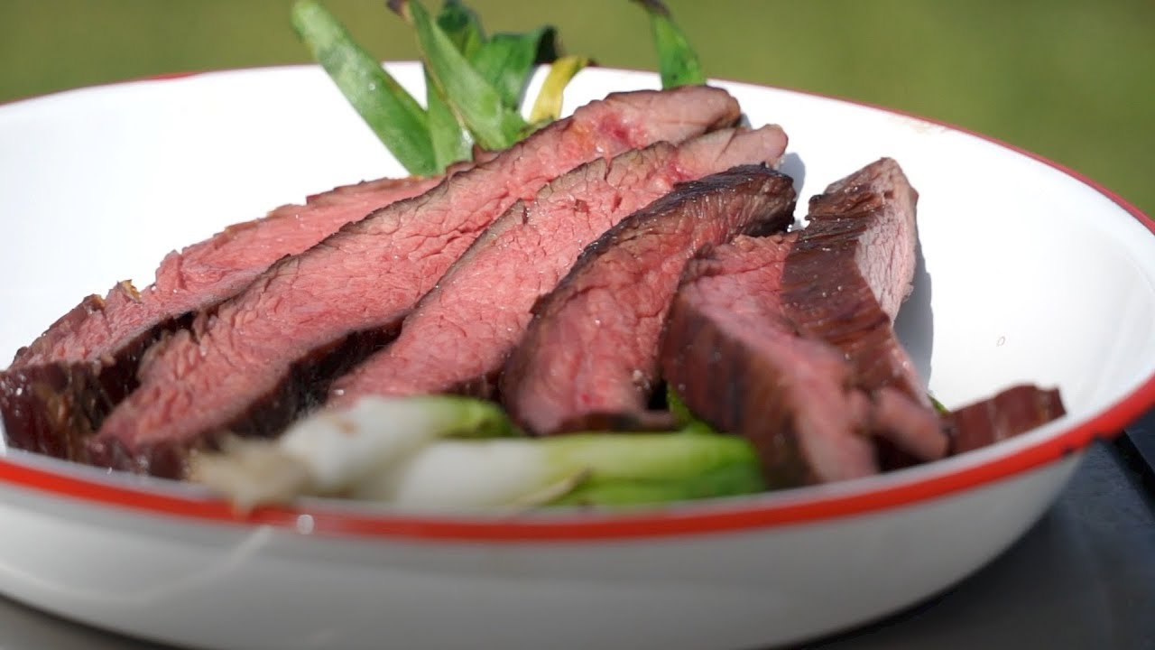 How To Make Sous Vide Steak Without The Fancy Machine