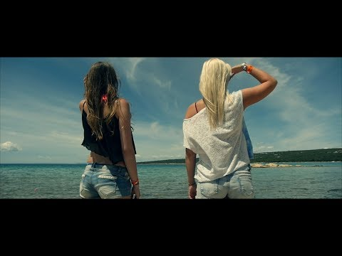Lotus & Rene Rodrigezz feat. Pitbull - Light Up The Dark (Official Video)