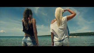 Смотреть клип Lotus & Rene Rodrigezz Ft. Pitbull - Light Up The Dark