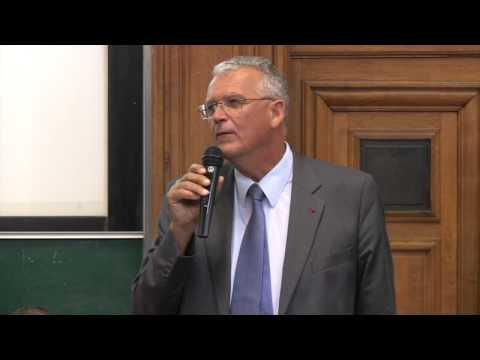 Introduction - Principe de précaution et compétitivité - La Fabrique de l'Industrie