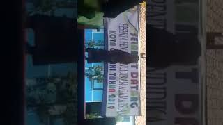 Download Video DACIL ananda Naila siswa SD Plus Nurul Aulia Juara 1 SAPTA PAI Kota Cimahi MP3 3GP MP4